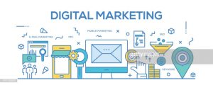 Image result for ppc illustration