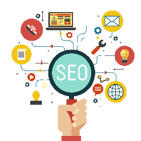 Search Engine Optimisation Assistant