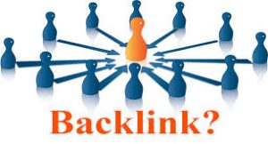 What are backlinks and which type give me trust