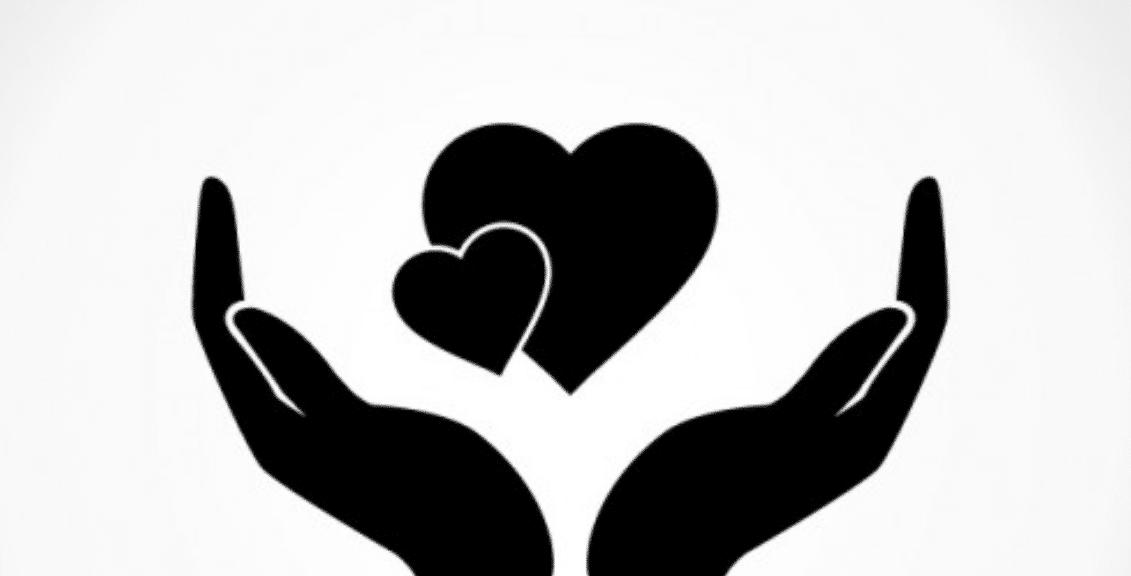 Charity Advertisements
